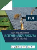 Plano+de+Desenvolvimento+Sustentável+da+Pesca+e+Psicultura+do+Baixo+Amazonas