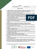CORREÇÃO-trabalho-5