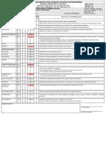 1A-1.pdf