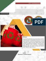 Course-Pack-ENT-314_01c31a92b5bdff2c898c53f319d2a6d7.pdf