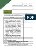 f2.p10.gth_formato_lista_de_verificacion_induccion_v3_2