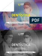 manual_dentística