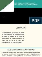COMUNICACION SERIAL Y PARALELA.pptx