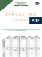 Horario2016-V1