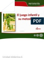 ppoint u6.pdf