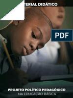 PROJETO-POLÍTICO-PEDAGÓGICO-NA-EDUCAÇÃO-BÁSICA.pdf