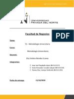 T2_MetodologíaUniversitaria_TamayDiazGeorge