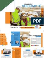 BESIX Foundation Booklet (FR) final.pdf