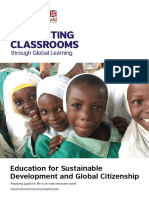 education_for_sustainable_development_and_global_citizenship_resource