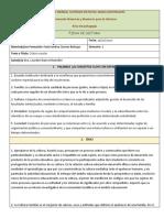 Cultura escolar- Ficha.docx