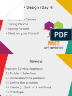 App-Inventor-Day-4.pdf