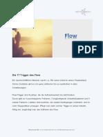 Die_17_Trigger_des_Flow.Metamorph_SDS