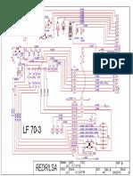 D002076.pdf