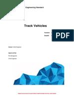 L1-CHE-STD-007 v8 - Track Vehicles