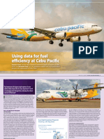 CebuPacific-fuel-savings-case-study.pdf