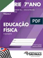 CadernoDoAluno_2014_Vol1_Baixa_LC_EducFisica_EF_6S_7A.pdf