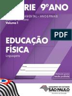 CadernoDoAluno_2014_Vol1_Baixa_LC_EducFisica_EF_8S_9A.pdf