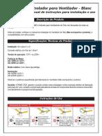 manual_produto_path_pt