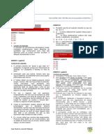 novoplural9_lprofessor_solucoes_testes_sumativos.docx