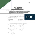 9 Protein Soal-ok