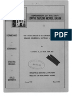 DTMB_1959_1290.pdf