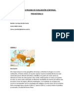PEC 2 version 1.rtf
