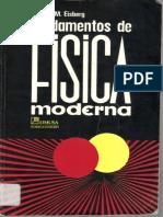 Fundamentos de fisica moderna - M. Eisberg.pdf