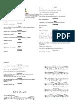 Flounder Audition-1.docx