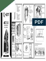 ARCTURUS_User_Manual.pdf