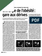 chirurgie de l`obesite.pdf