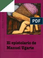 El epistolario de Manuel Ugarte.pdf