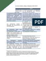 u3_3.pdf