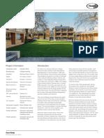 TRADA Case Study - 121 St Clares Oxford.pdf