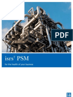 isrs7 PSM Brochure rev 7_tcm4-273420[1]
