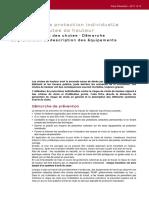 B7F1013_octobre2016.pdf