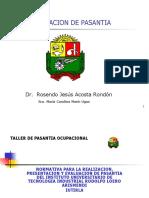 TALLER DE PASANTIA OCUPACIONAL.ppt