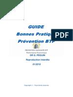 Guide-Bonnes-Prévention-BTP-5