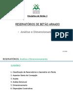 Betao 2. Aula-Reservatorios_2020