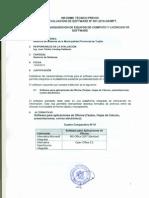 Informe Tecnico Previo 001 2010 Gs Mpt