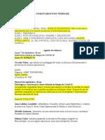 Afiches de los webinars_comentarios 1