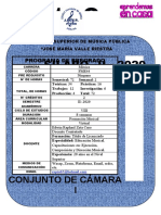 SILABUS DE CONJUNTO DE CÁMARA. (1).docx