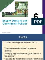 supply_demand_gov_copy