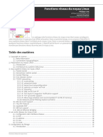 linux.networking.pdf