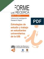 informerecercaeneducacioillesbalears.pdf