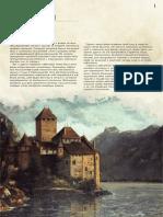 Форты, Храмы и Цитадели.pdf