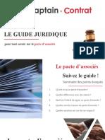 Guide-pacte-associes.pdf