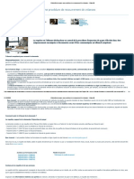 L'injonction de payer, une procédure de recouvrement de créances - Infogreffe.pdf