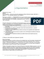 Materialdeapoioextensivo-portugues-exercicios-texto-argumentativo-76f72ada18a540ba8b639cac8ee1057b2285c908d39c077569f6dbf8e7948385.pdf
