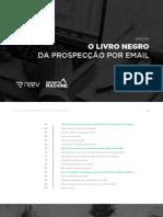 1537272661comkt_reev_growth.pdf