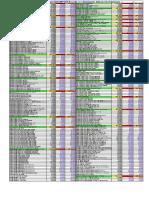 PRICELIST-S3Komputer-06-NOVEMBER-2020-Grosir-Welcome